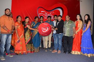 Chennai Chaitrama Movie le Launch Event Stills  0062.JPG
