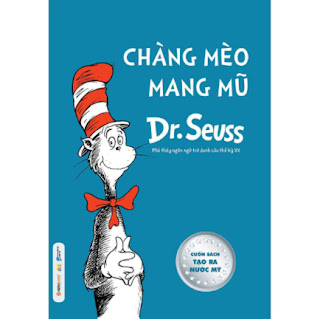 Dr.Seuss – Chàng Mèo Mang Mũ (Tái Bản 2020) ebook PDF-EPUB-AWZ3-PRC-MOBI