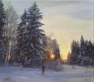 campos-rusos-pinturas-oleo