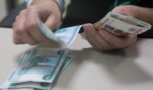 Gobierno de armenia recupera USD47 millones en lucha contra la corrupción
