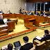 Plenário do STF inicia julgamento sobre competência de crimes comuns conexos a crimes eleitorais