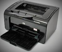 Descargar Drivers Impresora HP Laserjet Pro P1102w Gratis