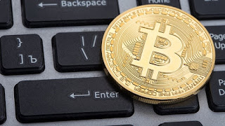 Bticoin digital currency