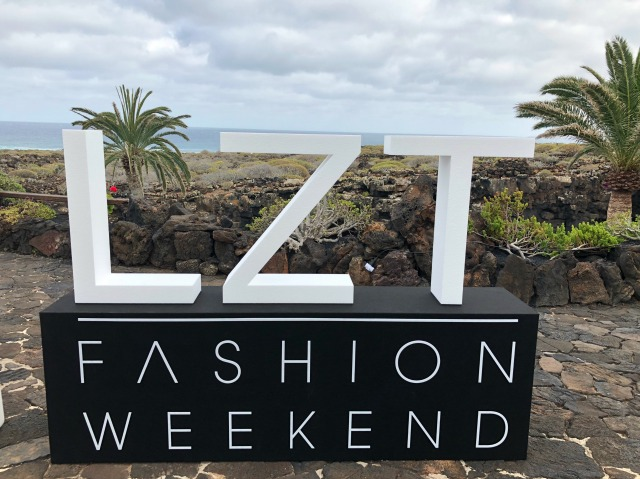 Lanzarote_Fashion_Weekend_Custo_Barcelona_05
