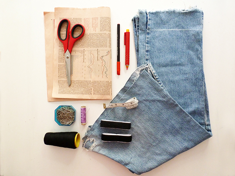 Leather Scrap Crafts Ideas Albaniansintheworld Net