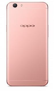 Spesifikasi Oppo F1s , Oppo F1s Spesifikasi,Oppo F1s Spesifikasi , Spesifikasi Oppo F1s Indonesia
