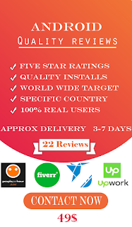 ios game reviews,  mobile app  reviews, Android App Reviews, Android app marketing, Android app promotion