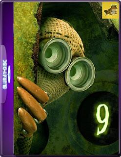 Número 9 (2009) Brrip 1080p (60 FPS)Latino [GoogleDrive] MR.60fps
