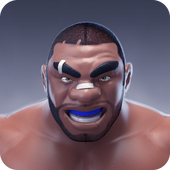 MMA Manager Unreleased Apk-appzmod=