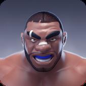 MMA Manager Unreleased Apk-appzmod=