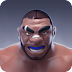 MMA Manager Unreleased Apk