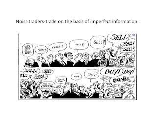 Banyak group saham yang diikuti, Bagaimana dampaknya?