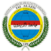 Selamat Datang di Website HTN IAI AL-AZIS