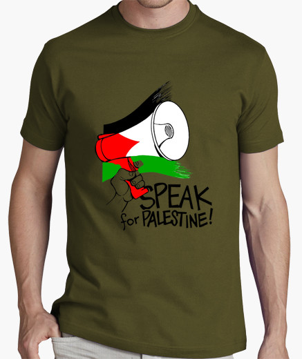 http://www.latostadora.com/web/speak_for_palestine/314142