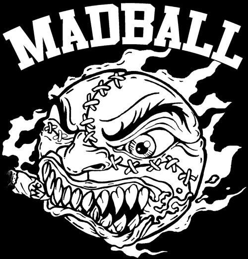 Madball_logo