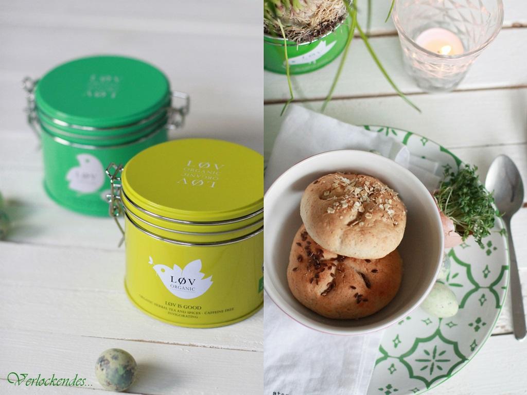 Lov+organic+tea