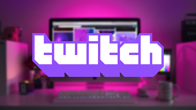 Twitch Faces Backlash Over Music Licensing Problem