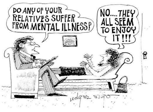 Image result for cannabis and mental health in black people
