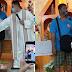 Lalaking may Kapansanan, Ibinigay sa Simbahan ang Lahat ng Kanyang Nalimos upang Maitulong sa Higit na Nangangailangan