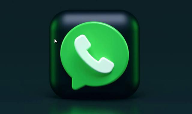 Caída  WhatsApp  e Instagram todo el mundo 4 octubre 2021