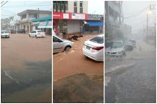 https://vnoticia.com.br/noticia/4247-temporal-deixa-ruas-alagadas-em-sao-francisco-de-itabapoana