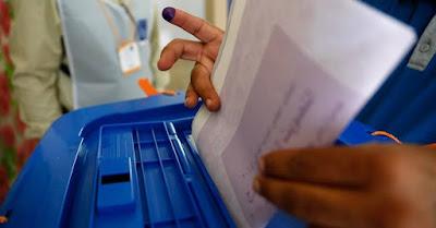 تصريح مهم من اللجنة القانونية النيابية حول الانتخابات