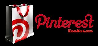Menggunakan Pinterest untuk Pemasaran Bisnis