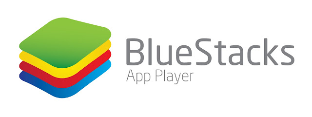 Cara Update Google Play Services apk di Bluestacks