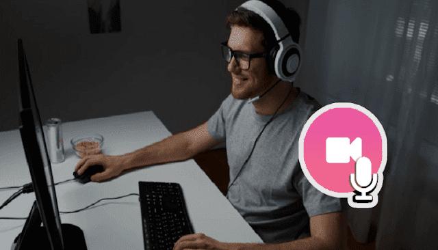 إليك افضل 3 برامج للدردشة بالصوت أثناء لعب العاب الفيديو في حاسوبك
