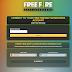 Terpercaya! Ceton Live FF Generator Hack Diamond Free Fire Gratis 2019