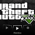 Download GTA San Andreas Mod of GTA 5 for Android [500MB]