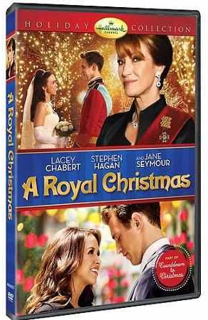 Its a Wonderful Movie - Your Guide to Family Movies on TV ...