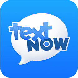 TextNow – free text + calls v6.8.0.1 Premium APK is Here !
