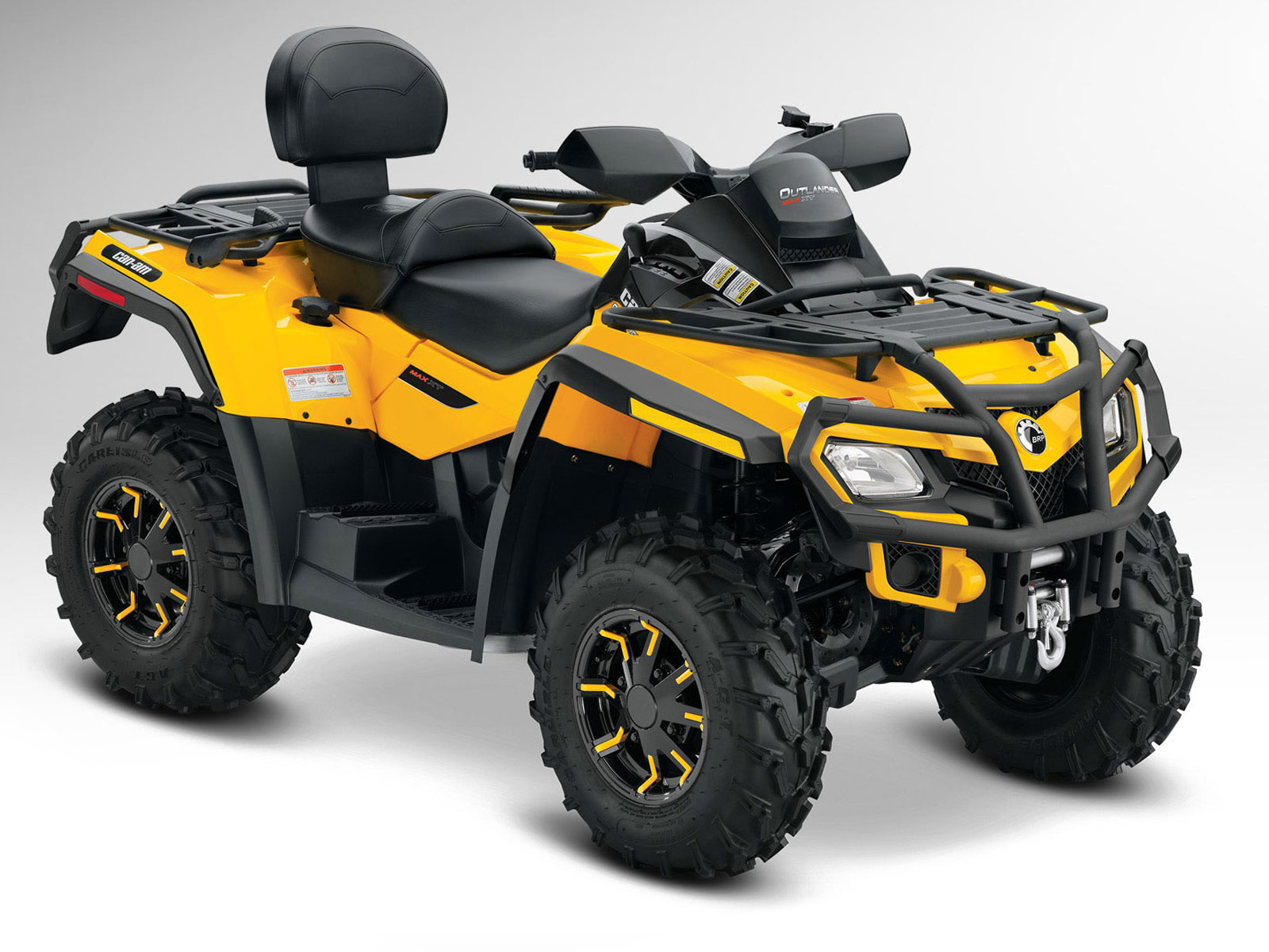 2012 can am outlander max 650xt insurance information. Black Bedroom Furniture Sets. Home Design Ideas