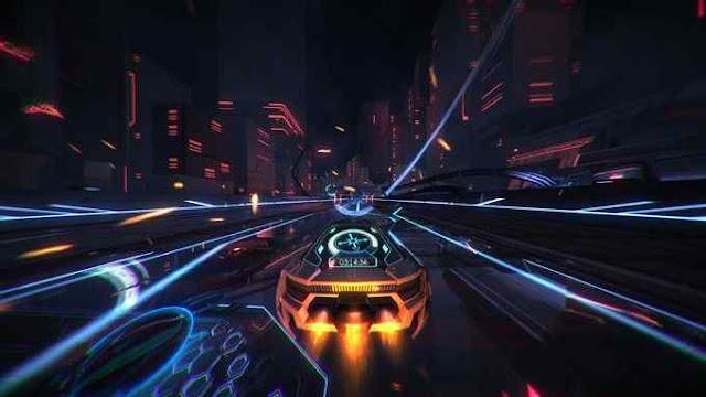 screenshot-3-of-distance-pc-game