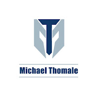 Michael Thomale Logo