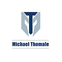 Michael Thomale Logo