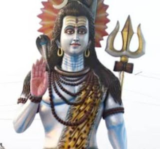 Shravan Mass 2019: Shravan Somwar Dates, Worship of Lord Shiva and Know All Details Here