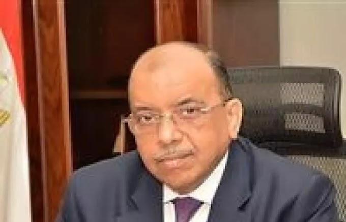 الحكومة المصرية تعلن مواعيد اغلاق المحلات والمطاعم