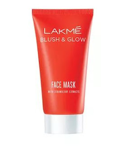 face masks,best face mask,best face masks for oily skin,best face masks,best face masks in india,best drugstore face masks,best face masks for acne prone skin,face mask,sheet masks,13 best face masks of 2017,what is the best face mask,best facial maks,masks,how to get rid of acne,top 5 face masks,the best face masks,top 10 face masks,korean face masks,best face mask for acne,best