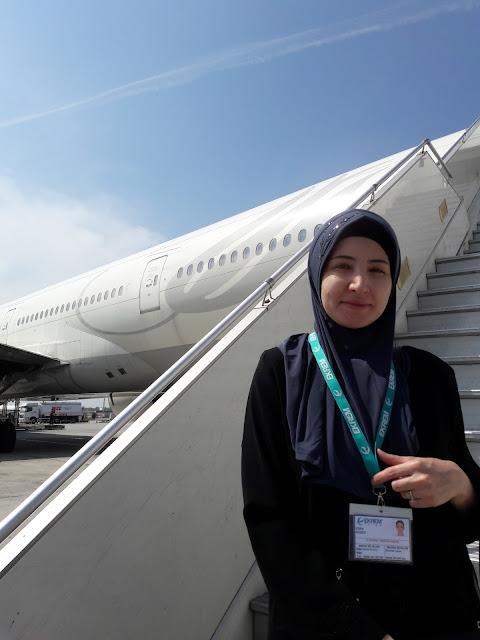 THY Atatürk Havaalanı