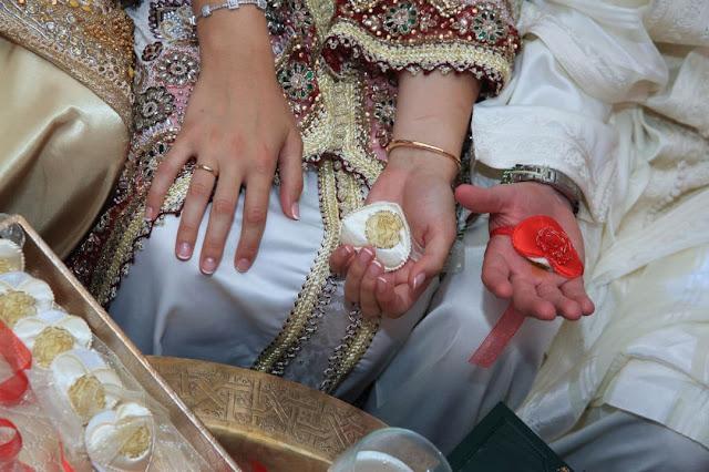 سيدي بيبي: عرس سري يتسبب في إعتقال العريس وممول الحفلات