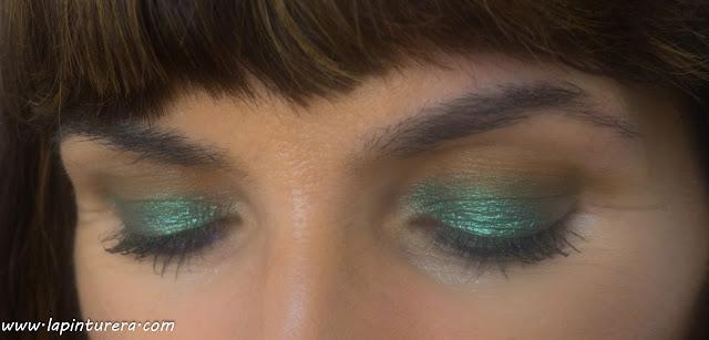look verde 05