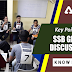 Key Points to crack SSB Group Discussion: Know Here