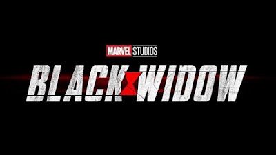 black widow marvel phase 4