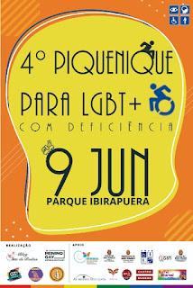 Vamos colorir São Paulo