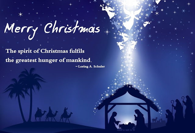 merry-christmas-image-with-Spiritual-quote