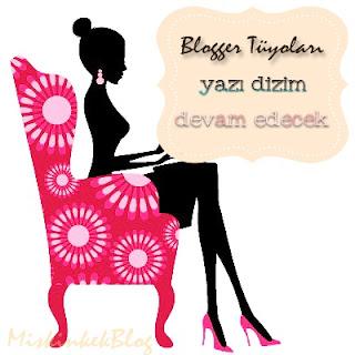 blog tuyolari