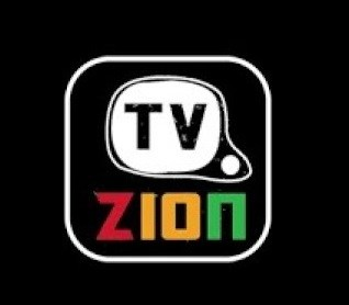 TVZion v3.3.4 Paid APK is Here !