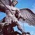 ORAÇÃO: Não esqueçam a oração de São Miguel Arcanjo!